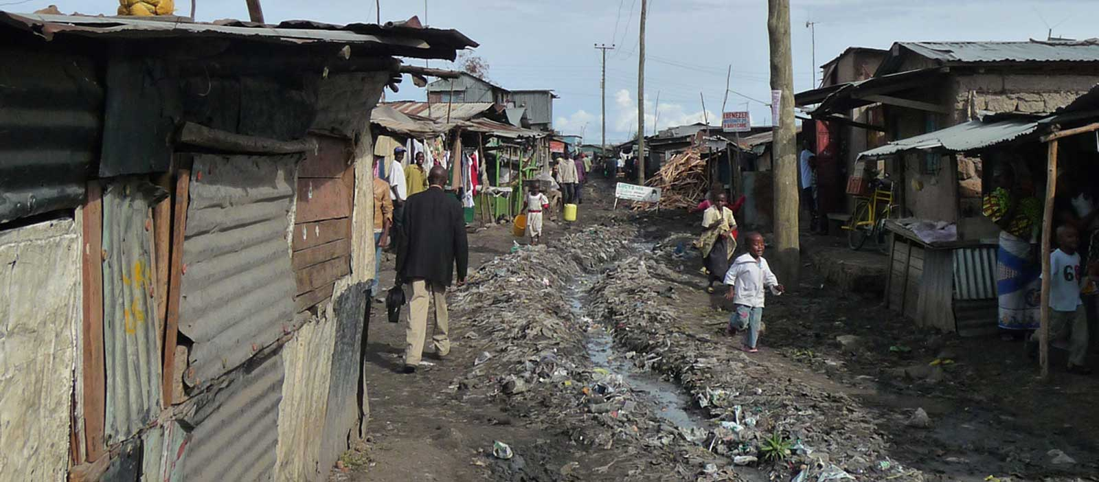 Kisumu-Slum-where-Wakonyu-works