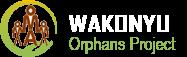 wakonyu