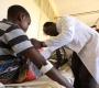 Howic Hospital Kisumu